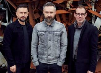 """Cranberries, fine della band: l'ultimo disco è """"In the end"""""""