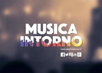 Edicola361: Musica Intorno 2