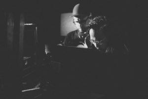 La Lumaca Dischi bottega artigiana di incisioni fonografiche 1