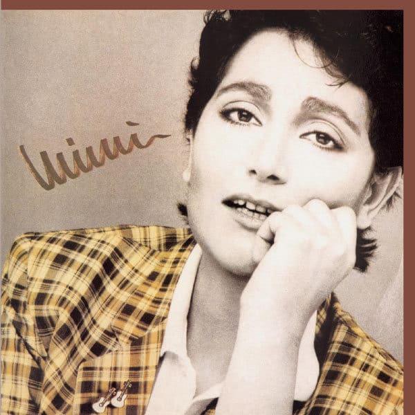 RecenZoom - Mia Martini