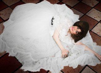 Momenti di vita: le canzoni di  Adele Tirant