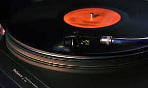 Principi generali del diritto d'autore nella musica 8
