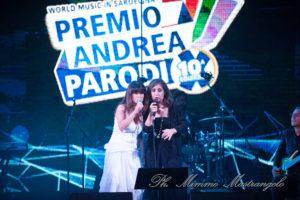 """Concorsi: ancora pochi giorni per candidarsi al """"Premio Andrea Parodi"""" 2"""