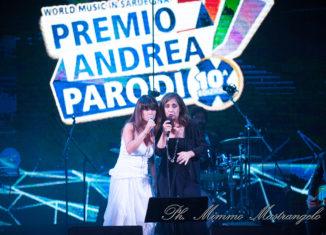 """Concorsi: ancora pochi giorni per candidarsi al """"Premio Andrea Parodi"""" 3"""
