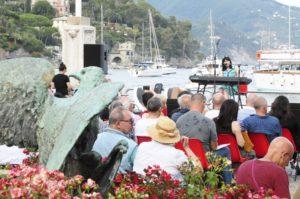 Concorsi: il Premio Bindi ricorda il grande cantautore 1