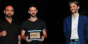 Concorsi: il Premio Bindi ricorda il grande cantautore 2