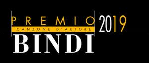 Concorsi: il Premio Bindi ricorda il grande cantautore