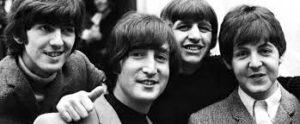 Gli intramontabili Beatles: la rima tra omaggio e plagio 1