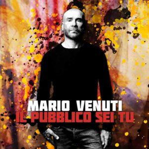 """Mario Venuti, il viaggio di """"Soyuz 10"""""""