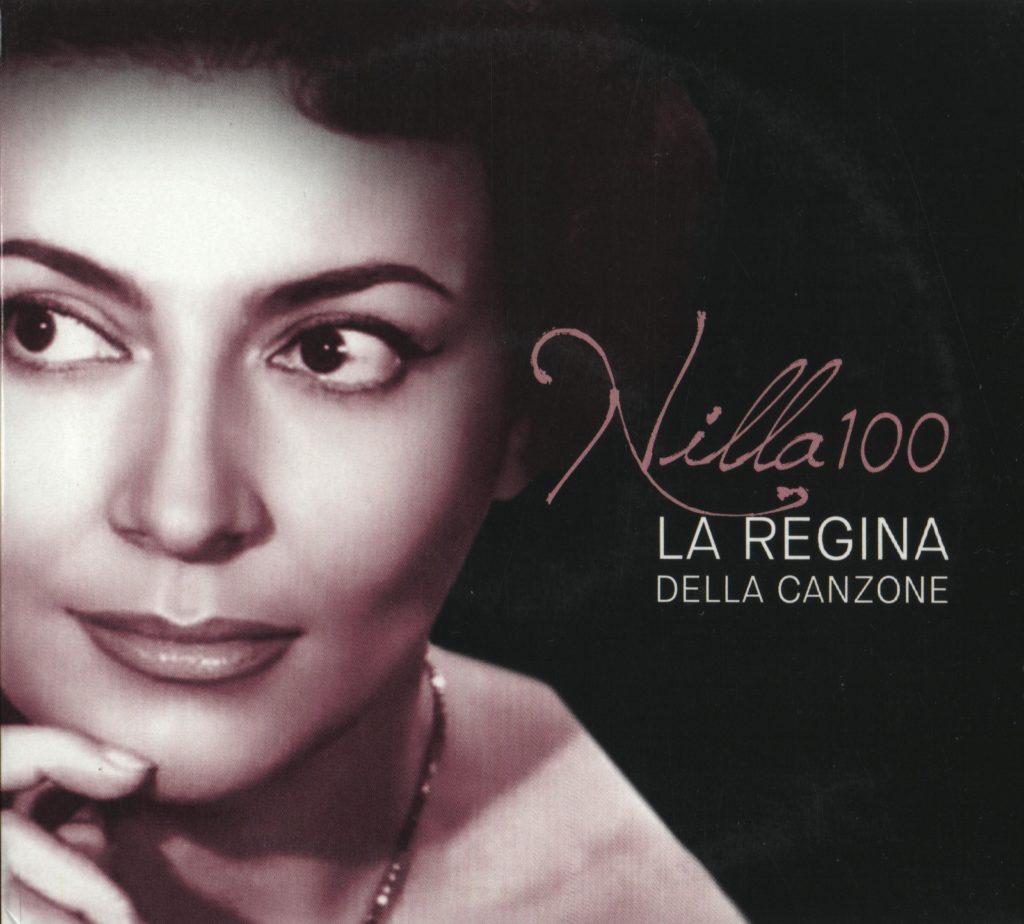 """Nilla Pizzi: celebrare la """"Regina della Canzone"""" 1"""