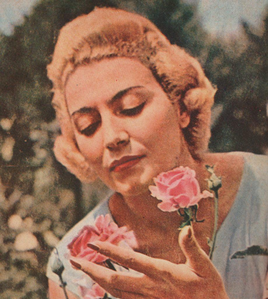 """Nilla Pizzi: celebrare la """"Regina della Canzone"""" 3"""