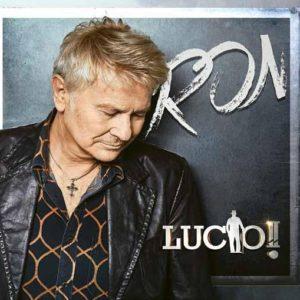 Ron: Lucio!! è l'omaggio dal vivo a Dalla 1