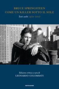 """Springsteen, uno dei protagonisti di """"Asbury Park"""" 2"""