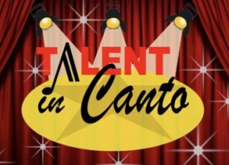 Talent in canto 1