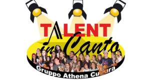 Talent in canto