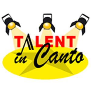 Torna l'edizione 2019 di Talent in canto