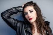Valeria Vaglio