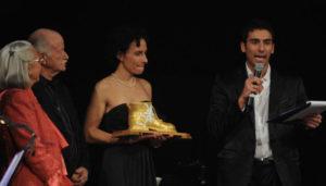 """Concorsi: come candidarsi al """"Premio Donida"""" 1"""