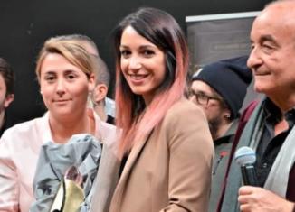 """Concorsi: come candidarsi al """"Premio Donida"""" 6"""