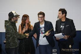 """Concorsi: come candidarsi al """"Premio Donida"""" 7"""