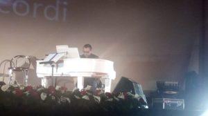 Edicola361: Musicandolive 3