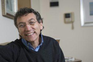 La canzone d'autore negli anni del Riflusso secondo Mario Bonanno