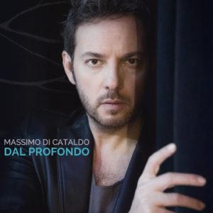Massimo Di Cataldo: Dal profondo