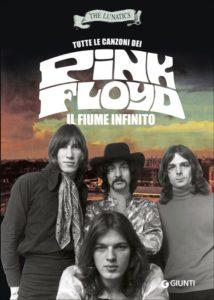 """Pink Floyd: il libro che risale fino alla fonte di quell' """"Endless River"""" 2"""