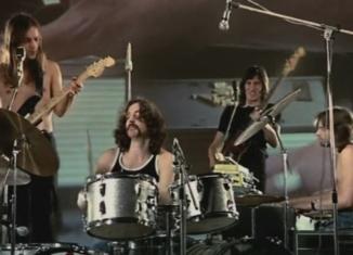 """Pink Floyd: il libro che risale fino alla fonte di quell' """"Endless River"""""""