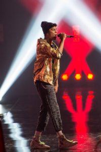 The Voice 2019: i finalisti alla vigilia della grande sfida 1