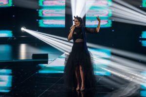 The Voice 2019: i finalisti alla vigilia della grande sfida 2