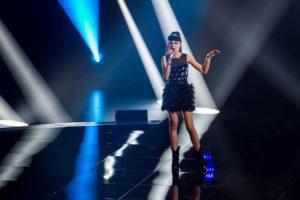 The Voice 2019: i finalisti alla vigilia della grande sfida 4