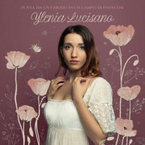 """Ylenia Lucisano: """"Io, i sogni, i gatti e il disegno"""""""