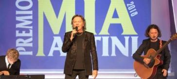 Concorsi: il Premio Mia Martini compie 25 anni 1