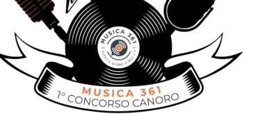 Concorsi: nasce il Concorso Canoro di Musica361