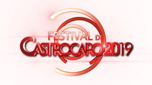 Concorsi: torna il Festival di Castrocaro con un'edizione rinnovata