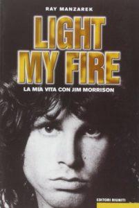 Jim Morrison: tre libri per conoscere il leader dei Doors 1
