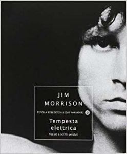 Jim Morrison: tre libri per conoscere il leader dei Doors 2