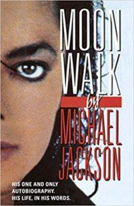 """Moonwalk"": chiedi chi era Michael Jackson 1"