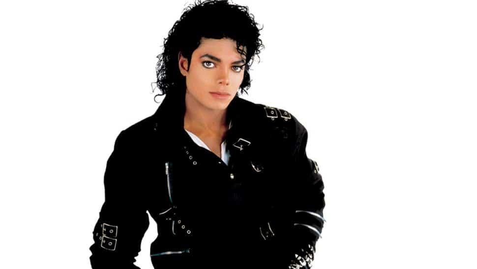 """Moonwalk"": chiedi chi era Michael Jackson"