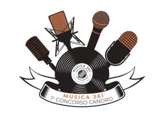Musica361, I° Concorso Nazionale di Voci Nuove