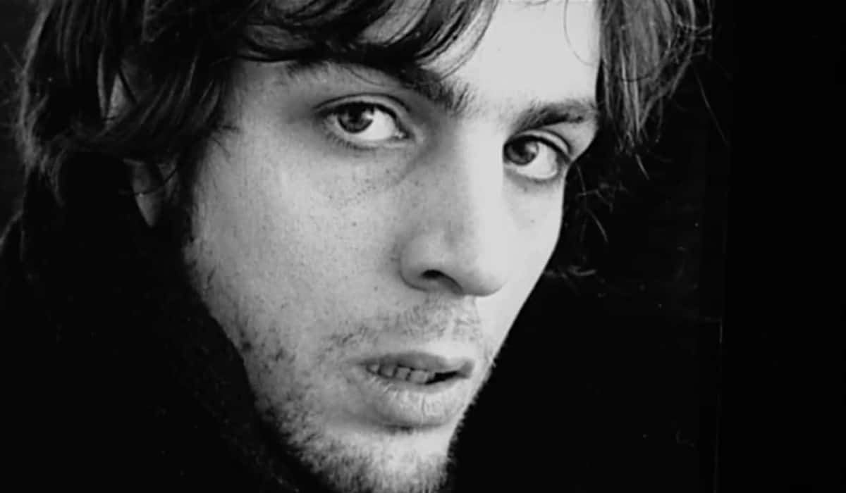 """""""Rosso Floyd"""": il fantasma di Syd Barrett in un romanzo"""