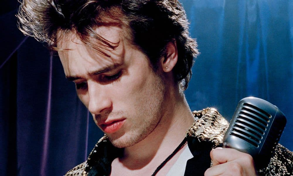 "C'era una volta la grazia ""eterna"" di Jeff Buckley"