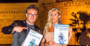 Concorsi: ecco i finalisti del Premio Eleonora Lavore