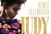 """Judy"", Renée Zellweger canta con Sam Smith e Rufus Wainwright"