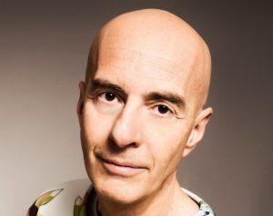 """""""Rock live"""": i concerti che hanno fatto storia raccontati da Massimo Cotto"""