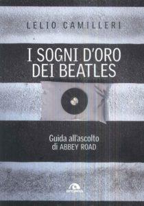 """50 anni fa, quando i Beatles attraversavano le strisce di """"Abbey Road"""" 1"""