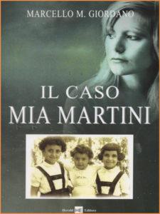 Il caso Mia Martini, ancora aperto?