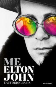 """""""Me, Elton John"""": confessioni autobiografiche di una rock star 1"""