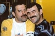 Jim Hutton e gli ultimi anni (privati) di Freddie Mercury